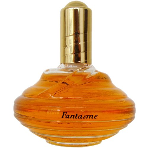 Perfume Ted Lapidus Fantasme EDT Feminino 100ml