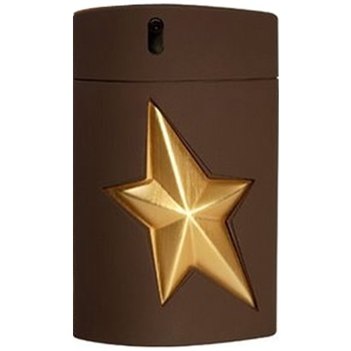 Perfume Thierry Mugler Angel Pure Coffee EDT Masculino 100ml