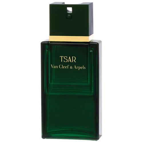 Perfume Van Cleef & Arpels Tsar EDT Masculino 100ml