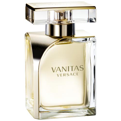 Perfume Vanitas Versace EDP Feminino 100ml