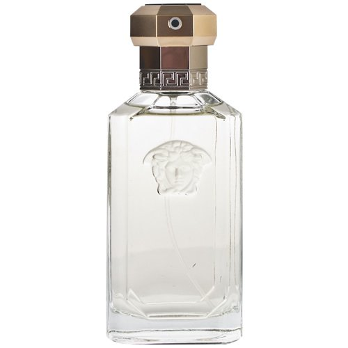 Perfume Versace The Dreamer EDT Masculino 100ml