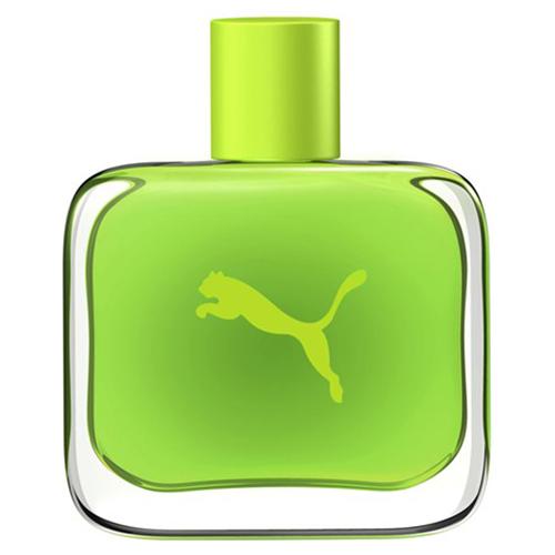 Perfume Puma Green Man EDT 40ml