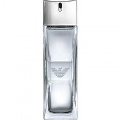 Perfume Giorgio Armani Diamonds EDT Masculino 30ml
