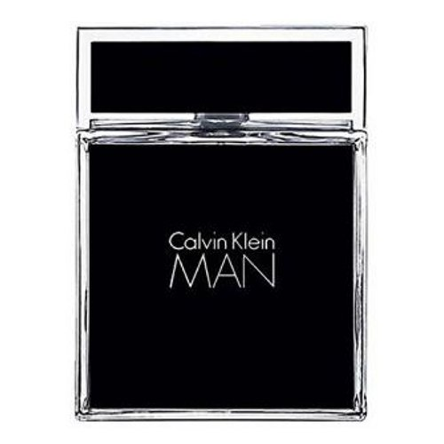 Perfume Calvin Klein Man EDT Masculino 100ml