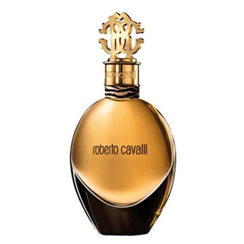 Perfume Roberto Cavalli EDP Feminino 50ml