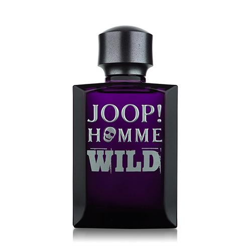 Perfume Joop! Homme Wild EDT Masculino 125ml