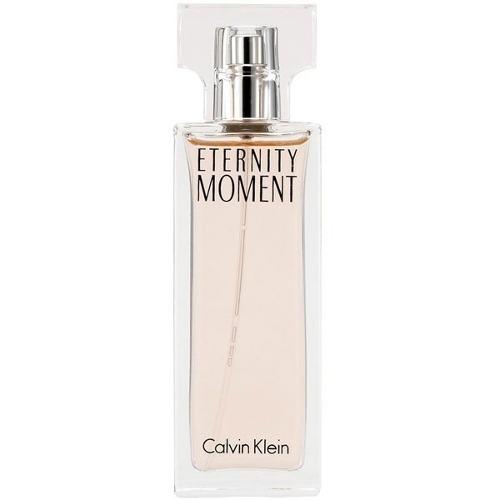 Perfume Calvin Klein Eternity Moment EDP Feminino 100ml