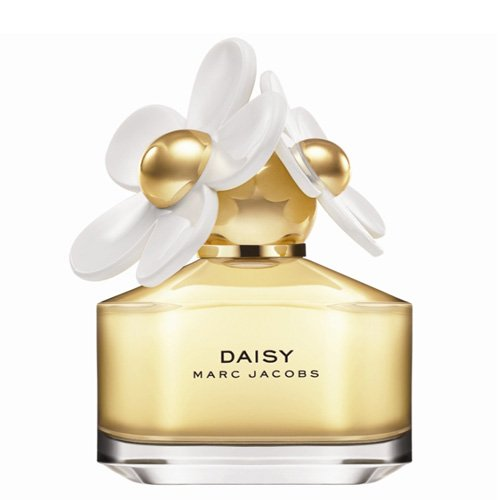 Perfume Marc Jacobs Daisy EDT Feminino 100ml