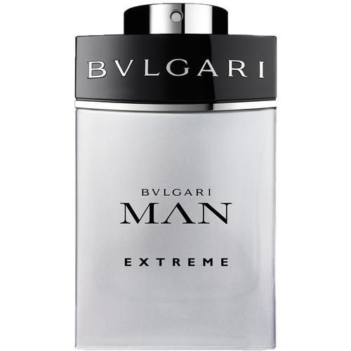 Perfume Bvlgari Man Extreme EDT Masculino 100ml