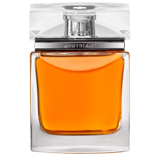 Perfume Montblanc Homme Excepcionnel EDT Masculino 75ml