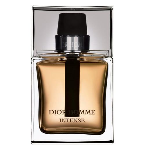 Perfume Dior Homme Intense EDP Masculino 100ml