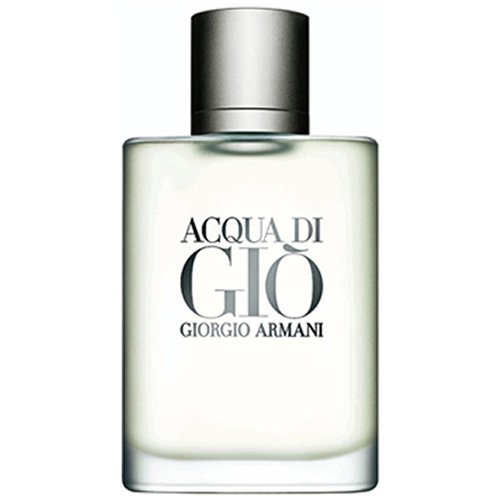 Perfume Giorgio Armani Acqua di Gio EDT Masculino 30ml