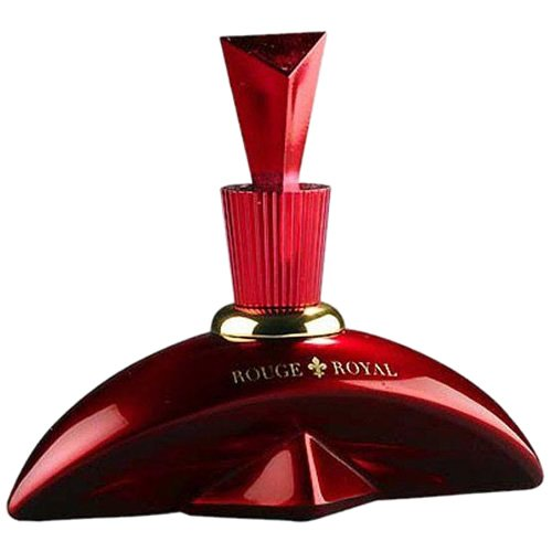 Perfume Marina de Bourbon Rouge Royal EDP Feminino 30ml