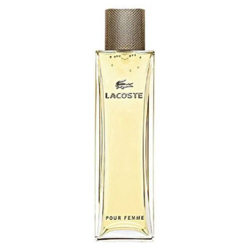 Perfume Lacoste Pour Femme EDT Feminino 30ml