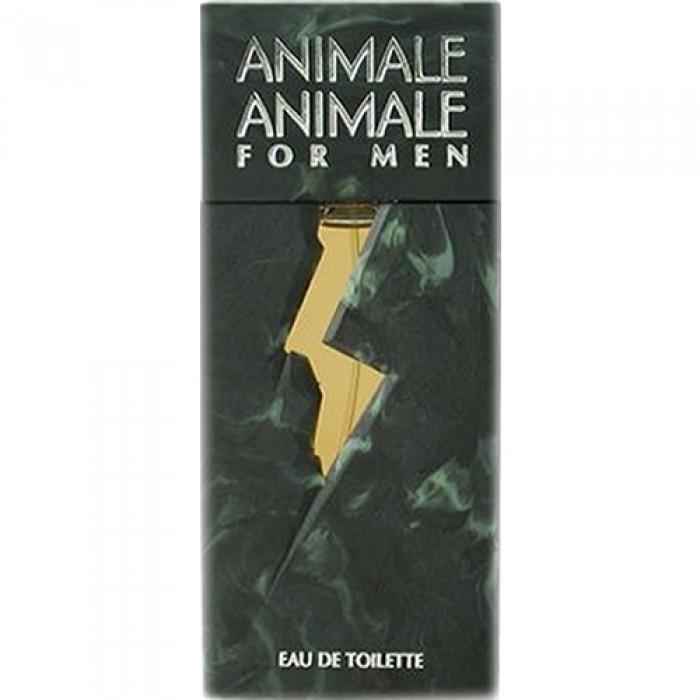 Perfume Animale Animale EDT Masculino 30ml