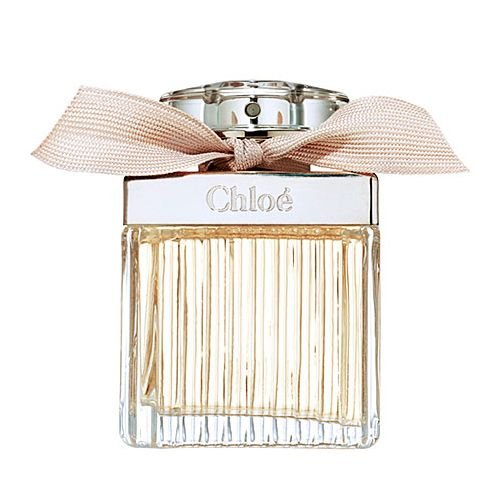 Perfume Chloé EDP Feminino 75ml