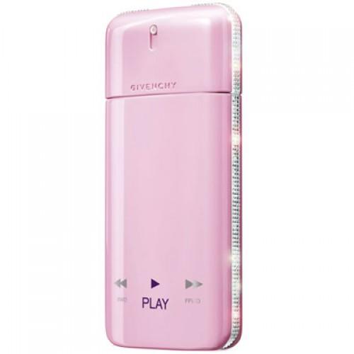 Perfume Givenchy Play For Her EDP Feminino 75ml