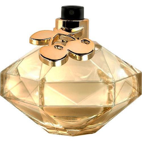 Perfume Pacha Ibiza Diva EDT Feminino 80ml