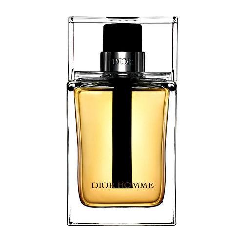 Perfume Dior Homme EDT Masculino 100ml