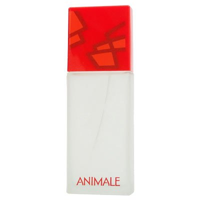 Perfume Animale Intense EDP Feminino 100ml