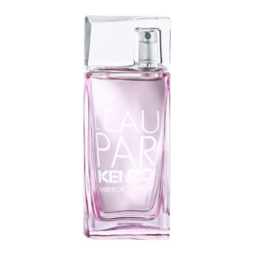 Perfume L'eau Par Kenzo Mirror Edition EDT Feminino 50ml