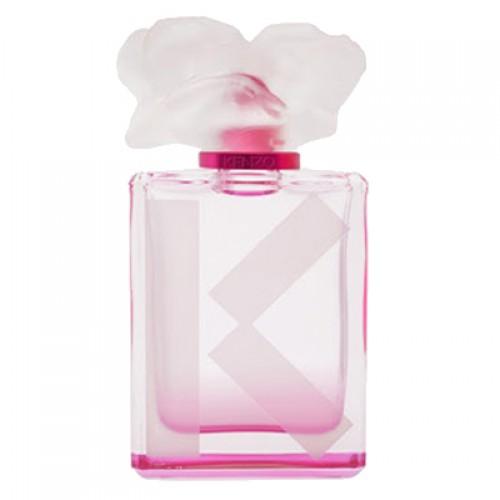 Perfume Kenzo Couleur Rose-Pink EDP Feminino 50ml