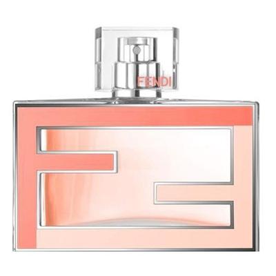 Perfume Fendi Fan Di Fendi Blossom EDP Feminino 75ml