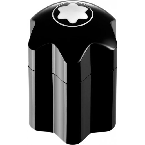 Perfume Montblanc Emblem EDT Masculino 100ml