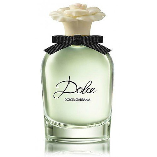 Perfume Dolce & Gabanna Dolce EDP Feminino 75ml