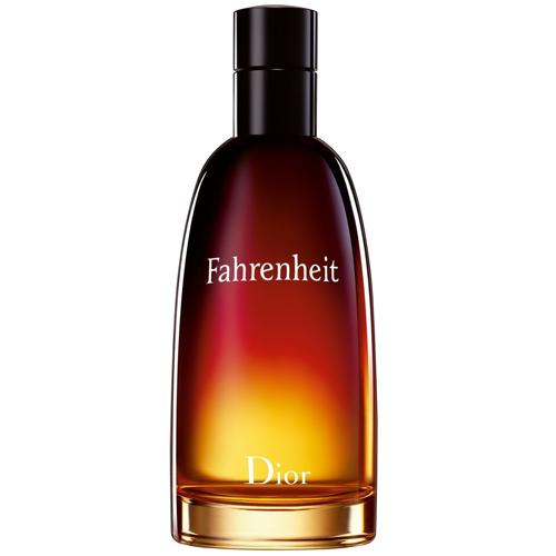 Perfume Christian Dior Fahrenheit EDT Masculino 50ml
