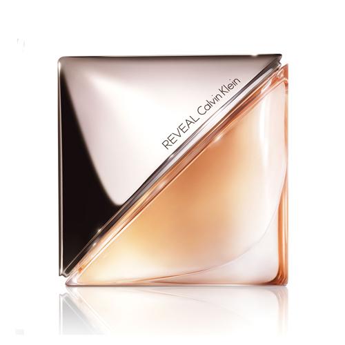 Perfume Calvin Klein Reveal EDP Feminino 100ml