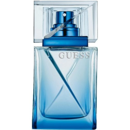 Perfume Guess Night EDT Masculino 100ml