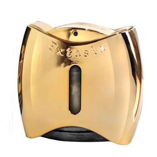 Perfume New Brand Extasia Goldy EDP Feminino 100ml