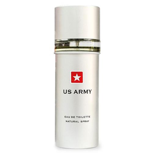 Perfume New Brand US Army EDT Masculino 100ml