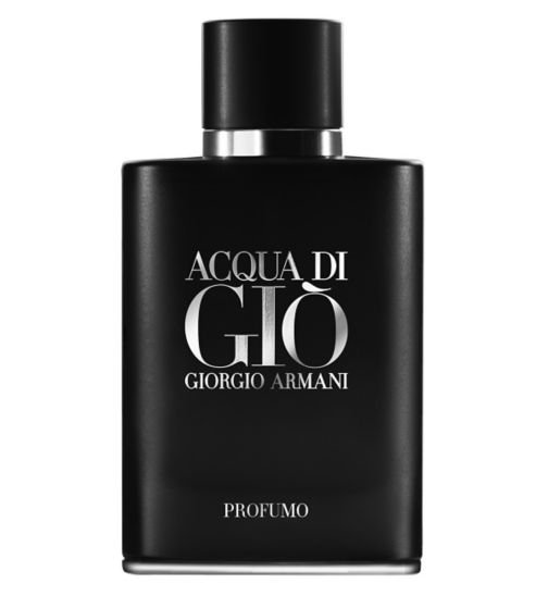 Perfume Giorgio Armani Acqua di Gio Profumo EDP Masculino 75ml