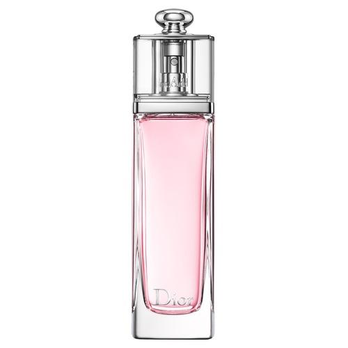 Perfume Christian Dior Addict Eau Delice EDT Feminino 100ml