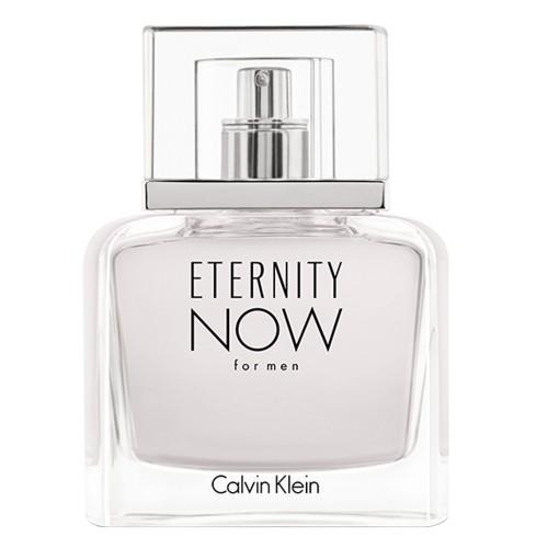 Perfume Calvin Klein Eternity Now For Men EDT Masculino 100ml