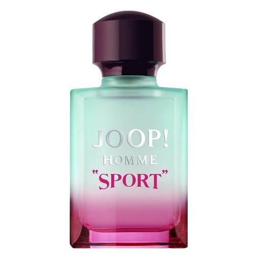 Perfume Joop! Homme Sport EDT Masculino 125ml