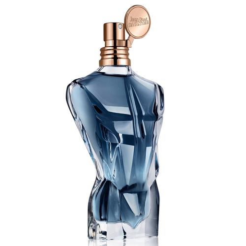 Perfume Jean Paul Gaultier Le Male Essence EDP Masculino 125ml
