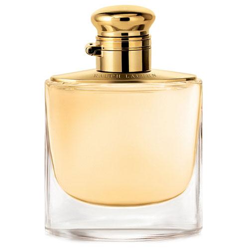 Perfume Ralph Lauren Woman Ralph Lauren EDP Feminino 100ml