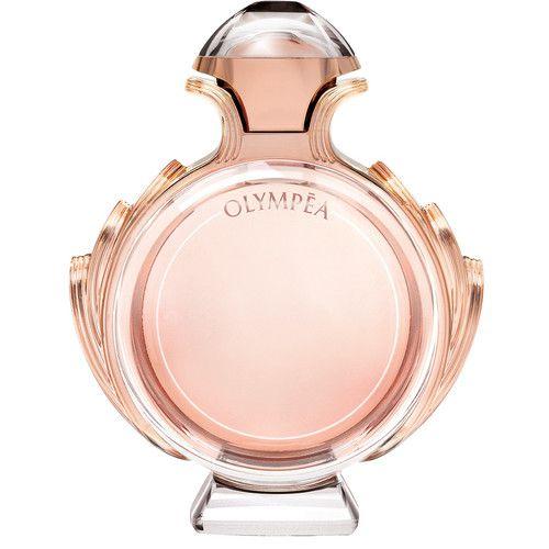 Perfume Olympea EDP Feminino 80ml