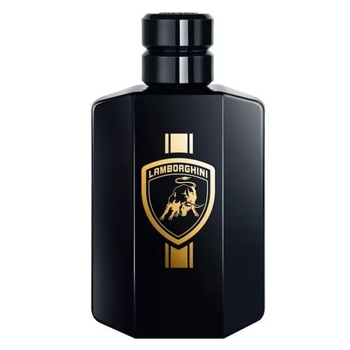 Perfume Lamborghini EDC Masculino 100ml