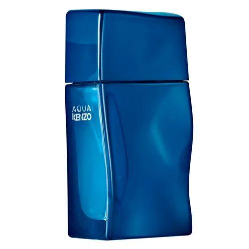 Perfume Kenzo Aqua Pour Homme EDT Masculino 100ml