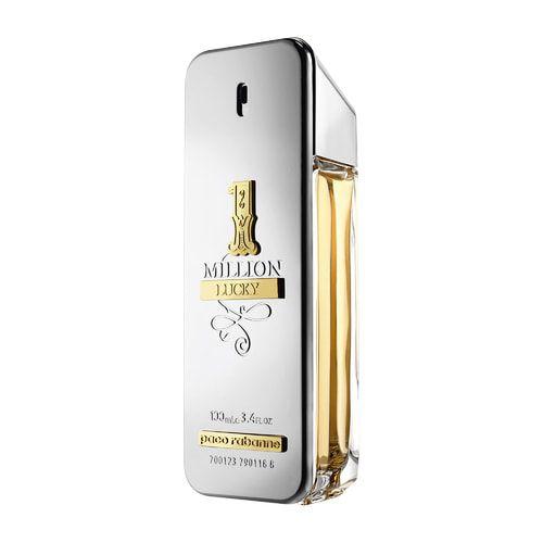 Perfume One Million Lucky 100ml