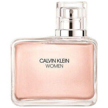 Perfume Calvin Klein Women EDP Feminino 100ml
