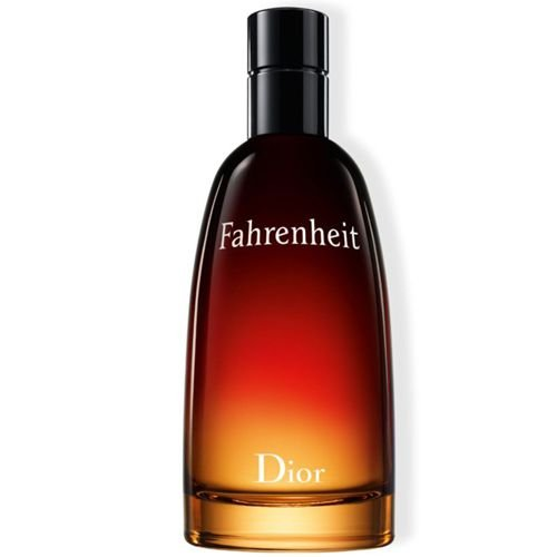 Decant Dior Fahrenheit EDT 5ml