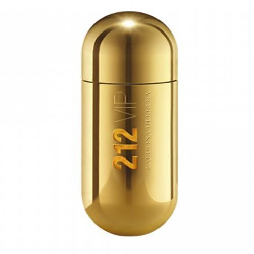 Decant 212 VIP Fem EDP 5ml