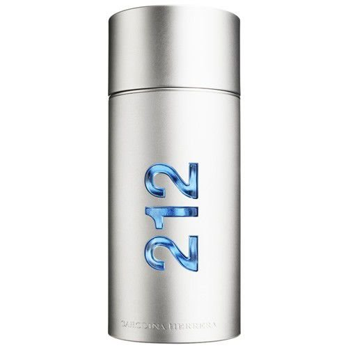 Decant 212 Men EDT 5ml