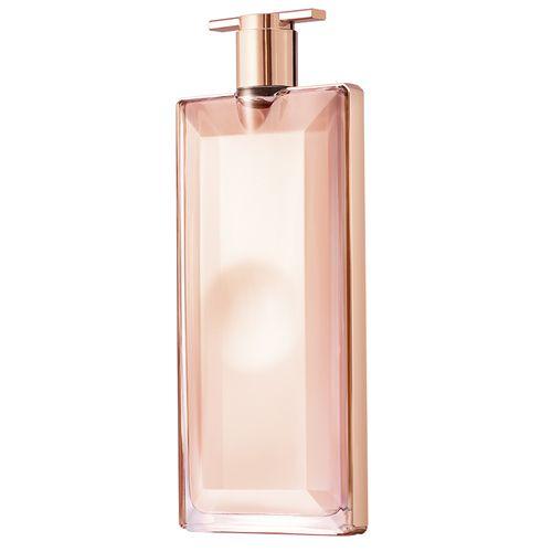 Perfume Lancôme Idôle EDP Feminino 75ml