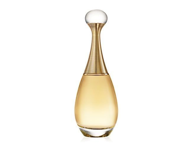 Decant Christian Dior Jadore EDP 5ml